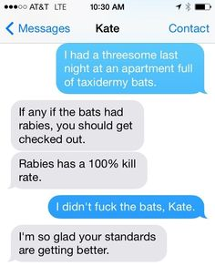 Texts That Prove Best Friends Are Better Than Boyfriends - 26 funny photos that prove siblings are the absolute worst