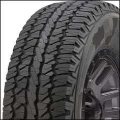 Nearest Firestone Tires >> Nearest Firestone Tires Car Release And Reviews 2019 2020