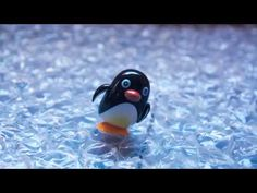 Bubble Wrap music video by Dizzy (DZ). All about poppin' bubble wrap and having swag. I like to pop bubble wrap. This song is actually about popping bubble wrap (pop that pop that pop that etc.) Penguins love to bubble wrap, it's true, though this one has a serious addiction. Go to www.dizzyaudio.com for more music. Enjoy!