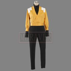 Bleach Shihouin Yoruichi Cosplay Costume Custom Made Free Shipping     Tag a friend who would love this!     FREE Shipping Worldwide     Buy one here---> http://oneclickmarket.co.uk/products/bleach-shihouin-yoruichi-cosplay-costume-custom-made-free-shipping-2/