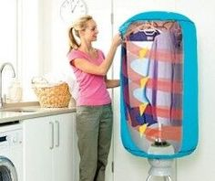 Dropbox - Electric-Clothes-Dryer-250x210.jpg