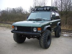 range rover classic - Google keresés