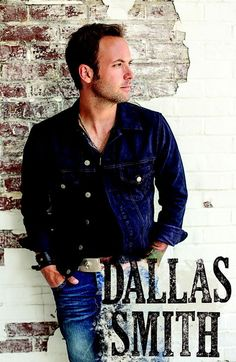 Dallas Smith AUTOGRAPHED Poster Country Music Artists, Country Singers, Dallas Smith, Country Boys, Concerts, Beautiful Men, Music Videos, Addiction, Folk