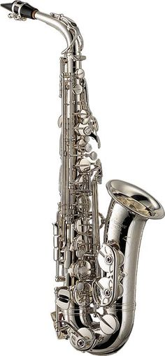 Favorite sax. Yamaha 82Z custom silver series. One day I will own it!