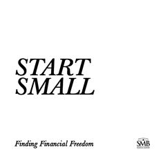 Getting your financial affairs can be overwhelming, especially if you have neglected them for a while. Instead of trying to do everything at once, rather start small. Financial Tips, Financial Planning, Life Cover, Retirement Planning, Personal Finance, Helping People, Investing