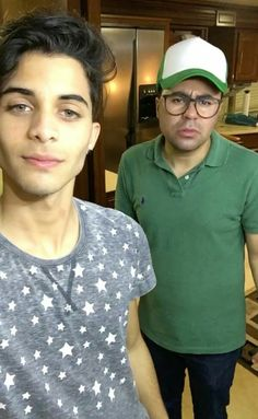 Read Erick from the story Imágenes y Memes de CNCO by (Vale Dominguez) with 12 reads. Brian Colon, I Love Him, My Love, Just Pretend, Pretty Boys, Gq, Boy Bands, Sexy, American
