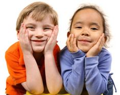 CDC's Developmental Milestones- Covers milestones from birth to age 17 and includes Positive Parenting Tip Sheets (Opens to 3-5 year olds)