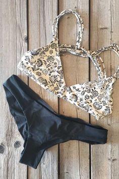 insta & pinterest @kenziemxller Summer Suits, Summer Wear, Spring Summer Fashion, Bikini Inspiration, Style Inspiration, Cute Swimsuits, Cute Bikinis, Lingerie, Ropa Interior Boxers