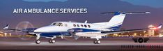 Based in Delhi, reputed firm Golden Hour Rescue provides efficient and reliable air ambulance services to its clientele, which may prove to be life-saving. Medical Equipment, Ambulance, Golden Hour, Doctors, Dubai, India, Website, Goa India, Indie