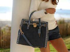 #fashion#accessories