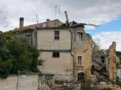 #Abruzzo: #POGGIO PICENZE: A 7 ANNI DAL SISMA PARTE RICOSTRUZIONE DEL CENTRO STORICO da (link: http://ift.tt/24WLEB1 )