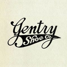 FFFFOUND! | All sizes | Vintage sign | Flickr - Photo Sharing!