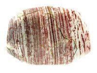 Галтель яшма ташказганская 190,0