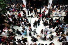 #Le taux de chômage à son plus bas depuis 2008 - LaPresse.ca: LaPresse.ca Le taux de chômage à son plus bas depuis 2008 LaPresse.ca…