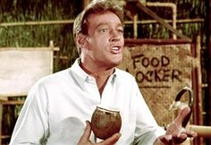 Russell Johnson, who played The Professor on Gilligan's Island, died Thursday at his home in Washington of kidney failure. He was Born in Pennsylvania, Johnson earned a Purple Heart and s… Russell Johnson, Johnson And Johnson, Celebrity Deaths, Celebrity News, Island Movies, Tv Theme Songs, Philip Seymour Hoffman, Tv Themes, Robin Williams