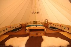 ... -park-and-camping-bell-tent-interior-glamping-bell-tent-classic.jpg