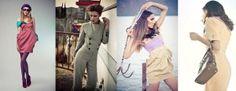 oggi su #periodicodaily si parla di #modaitaliana e di #aurorapotenti http://www.periodicodaily.com/2015/04/27/aurora-potenti-passione-moda/