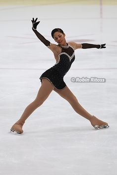2014 U.S. Challenge Skate Photos | Skate Today