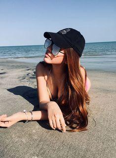 37 ideas for photography poses beach photographs Summer Photography, Girl Photography, Photography Ideas, Poses Photo, Beach Poses, Instagram Pose, Insta Photo Ideas, Insta Ideas, Summer Pictures