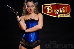 Entrada   consumición para 1 o 2 personas en Sala Bagdad ¡Vive y participa del #show con más éxito en Europa!