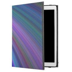 Ellliptical magic iPad sleeves $50.80 *** Abstract elliptical magic fractal design - iPad sleeve