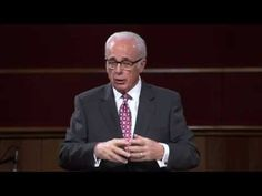 The Humble Love of Christ (John 13:1–17) - YouTube