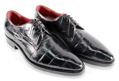 Electronics, Cars, Fashion, Collectibles, Coupons and Men's Shoes, Shoe Boots, Dress Shoes, Handmade Dresses, Baby Items, Oxford Shoes, Lace Up, Fashion Outfits, Casual
