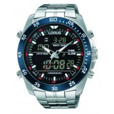 Mens watches at Hillier Jewellers. Top quality watches from Seiko, Tissot, Lacoste, Luminox, Hugo Boss & more. Watch 24, Ice Watch, Herren Chronograph, Seiko Watches, Watches Online, Casio Watch, Bracelets, Bracelet Watch, Watches For Men