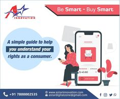 Communication is at the heart of e-commerce and community. Check out this ultimate e-commerce SEO Guide 💯 – The Best Way To Drive Traffic to Your Online Stores!  Contact: +91-7800002535  #DigitalMarketer #DigitalMarketingAgency #AStarInnovation #Lucknow #EcommerceSite #OnlineServices #Businessdevelopment #FutureOfSocialMediamarketing #ContentMarketing #CoversationalMarketing #DigitalMarketingLucknow #BestDigitalSolutionLucknow Out Of Home Advertising, Print Advertising, Advertising Campaign, Marketing And Advertising, Digital Marketing, Print Ads, Street Marketing, Guerilla Marketing, Content Marketing