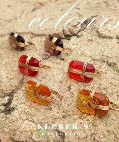 colours... . . .  : @klebersoriano . . be DIFFERENT choose an #kk #fashion #moda #Czech #crystals #square #earrings #bijoux #bisuteria #jewels #jewelry #design #designer #emprendedor #Ecuador #photography #handmade #estilo #style #fashioninsta #marketing #socialmedia #modafemenina #classy #publicidad #ads