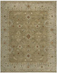 Area Rugs by Amer. Rug Designers. #interior_design #rugs
