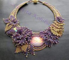 Precioso collar