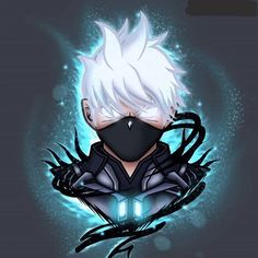 #freefirebattlground & Similar Hashtags on PicsArt Joker Hd Wallpaper, Cool Anime Wallpapers, Foto Logo, Team Logo Design, Picture Logo, Game Logo, Animal Logo, Dark Fantasy Art, Like4like
