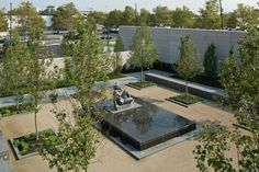 Gallery - Columbus Museum of Art Expansion and Renovation / DesignGroup - 5