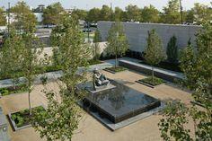 Galeria de Renovação e Expansão do Museu de Arte Columbus / DesignGroup - 5