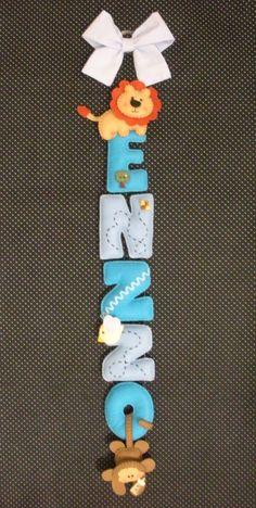 https://flic.kr/p/aSW23n | {{ nome Enzzo }} | Fofíssimo!!!!  Também já chegou ao destino!!! Mamãe Nicolly ficou muito feliz!!!!  :)  Obs.: letras maiores, com aproximadamente 10 cm de altura cada!!!