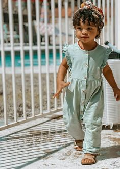 Cute Little Girls, My Little Girl, My Girl, Cute Kids, Cute Babies, Baby Blessing, Cute Baby Pictures, Family Affair, Cute Outfits For Kids