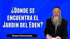 EL JARDIN DEL EDEN - YouTube