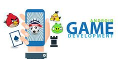 hire android game developers Android Game Development, Game Development Company, Game Art, Family Guy, Technology, Games, Fictional Characters, Tech, Gaming