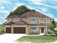 The Rob Ellerman Team - New Home Community, Lee's Summit, Blue Springs, Grain Valley, Pleasant Hill, Lake Winnebago, Raymore | Plan Details