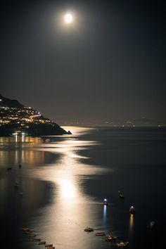 Spiagge di giorno e di notte, 10 foto che fanno sognare   WePlaya