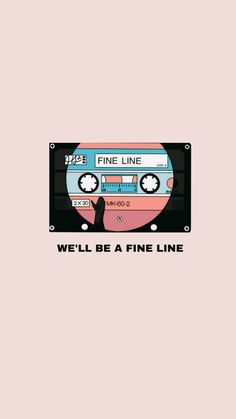 Harry Styles Quotes, Harry Styles Poster, Harry Styles Pictures, Harry Edward Styles, Words Wallpaper, Song Lyrics Wallpaper, One Direction Drawings, Style Lyrics, Harry Styles Wallpaper