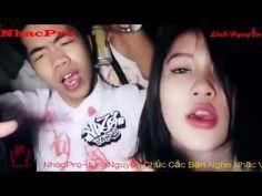 Nhạc Trẻ Remix 2016 Lk Nhạc Sàn Gái Nhảy Cực Hót❤ Nonstop Nhạc Việt Cực ...