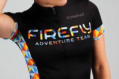 Firefly Adventure Team Jersey Encontrado en 31.media.tumblr.com