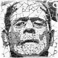 """Osrac """"frankestein"""" Giannino e gli OGM #noogm #ogmfree #blogagricolo"""