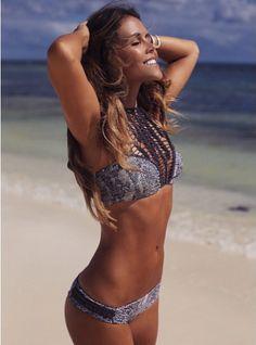 Motivation! Katrina Hodgson-Tone It Up