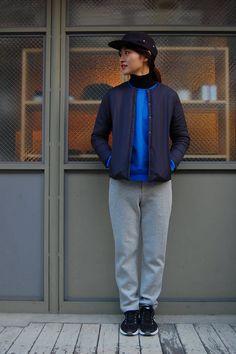 KISHIMOTO1LDK blog1LDK apartments. blog1LDK facebook1LDK apartments.facebook...
