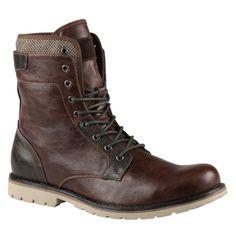 Callitspring winter boots