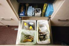 Suomalaiset kierrättävät koko ajan enemmän, mutta eivät tarpeeksi. Voiko kierrätys olla #elämntapa?