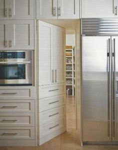 kitchen cabinets racks 12 best stoves and ovens images on in 2018 21067